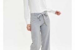 Bol Paça Pantolon Modelleri