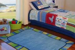 Çocuk ve Bebek Odası Halı Modelleri 25