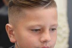 Erkek-Çocuk-Saç-Kesim-Modelleri-1