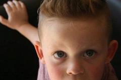 Erkek-Çocuk-Saç-Kesim-Modelleri-10