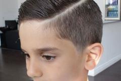 Erkek-Çocuk-Saç-Kesim-Modelleri-11