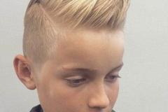 Erkek-Çocuk-Saç-Kesim-Modelleri-12