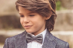 Erkek-Çocuk-Saç-Kesim-Modelleri-13