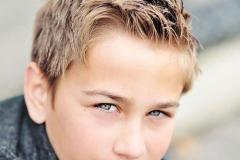 Erkek-Çocuk-Saç-Kesim-Modelleri-14