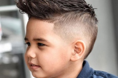 Erkek-Çocuk-Saç-Kesim-Modelleri-15