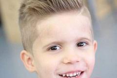 Erkek-Çocuk-Saç-Kesim-Modelleri-16