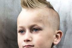 Erkek-Çocuk-Saç-Kesim-Modelleri-18