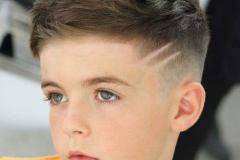 Erkek-Çocuk-Saç-Kesim-Modelleri-19