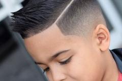 Erkek-Çocuk-Saç-Kesim-Modelleri-20
