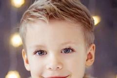 Erkek-Çocuk-Saç-Kesim-Modelleri-21