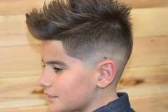 Erkek-Çocuk-Saç-Kesim-Modelleri-27