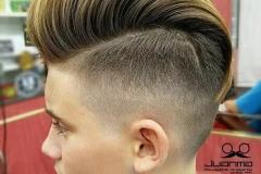 Erkek-Çocuk-Saç-Kesim-Modelleri-29