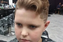 Erkek-Çocuk-Saç-Kesim-Modelleri-31