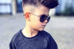 Erkek-Çocuk-Saç-Kesim-Modelleri-36