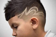 Erkek-Çocuk-Saç-Kesim-Modelleri-38