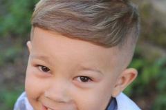 Erkek-Çocuk-Saç-Kesim-Modelleri-4