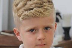 Erkek-Çocuk-Saç-Kesim-Modelleri-6