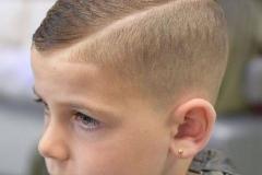 Erkek-Çocuk-Saç-Kesim-Modelleri-7