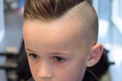 Erkek-Çocuk-Saç-Kesim-Modelleri-9