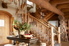 Merdiven Dekorasyon Önerileri 13
