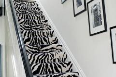 Merdiven Dekorasyon Önerileri 14