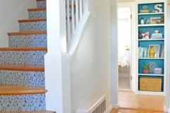Merdiven Dekorasyon Önerileri 15