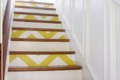 Merdiven Dekorasyon Önerileri 17