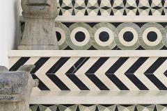 Merdiven Dekorasyon Önerileri 19
