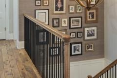 Merdiven Dekorasyon Önerileri 2