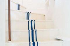 Merdiven Dekorasyon Önerileri 21