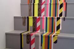 Merdiven Dekorasyon Önerileri 22