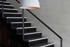 Merdiven Dekorasyon Önerileri 23