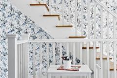 Merdiven Dekorasyon Önerileri 24