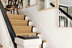 Merdiven Dekorasyon Önerileri 3