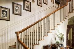 Merdiven Dekorasyon Önerileri 5