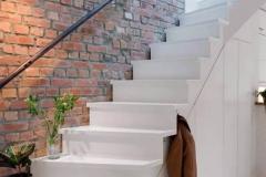Merdiven Dekorasyon Önerileri 6