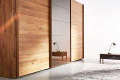 Yatak Odası Dolap Modelleri 2020