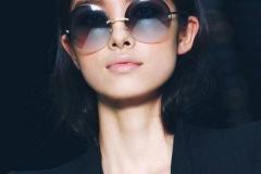 Güneş Gözlüğü Modelleri 21