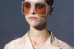 Güneş Gözlüğü Modelleri 9