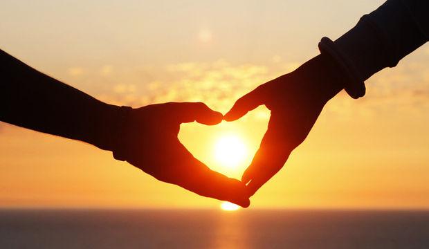 Geçmişte Yaşadığınız Acıları Unutturduysa Aşk