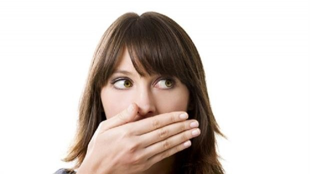 Eksik Dişler Mide Rahatsızlıkları Olan Ülser ve Gastrit Problemlerine Neden Oluyor