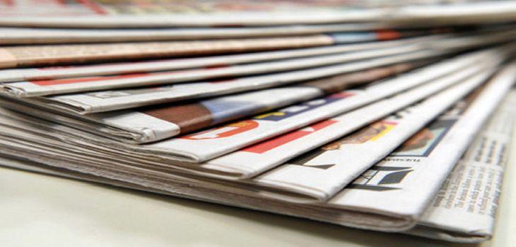 Gazete Kağıdı ve Sirke İle Ayakkabı Genişletme