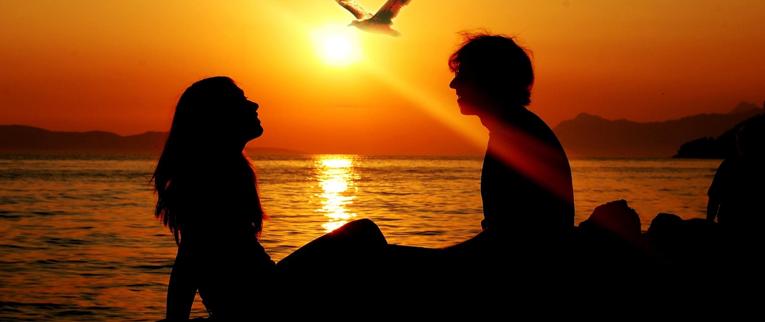 Gelecek Hayalleri Kurmaya Başladıysanız Aşk
