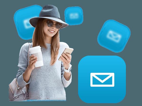 İletişim ve İnternet İçin Mobil Operatör Temini