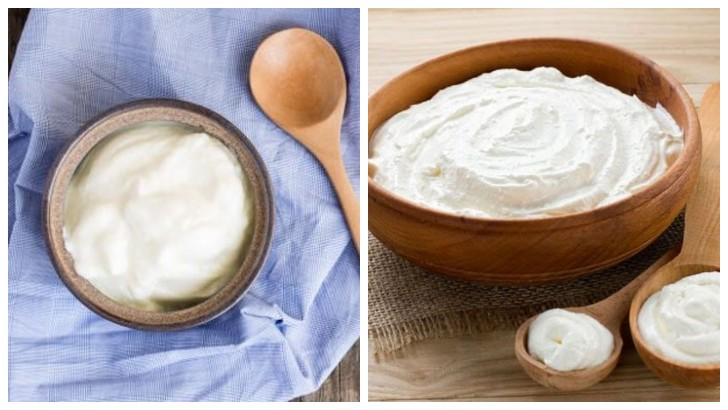 Yogurt Kac Saatte Mayalanir Evde Yogurt Yapmanin Puf Noktalari Mortilki Com
